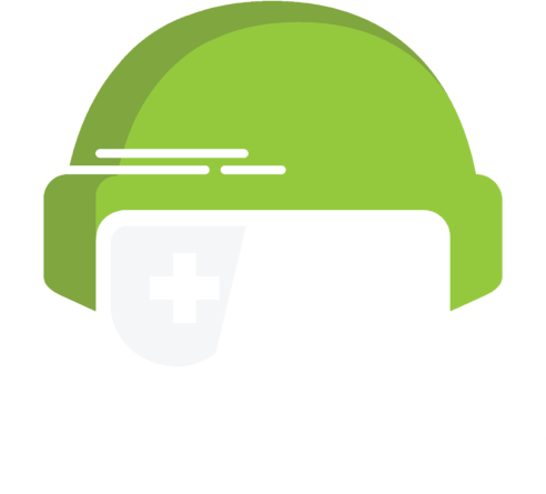 game app studio logo header