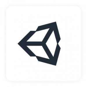 Unity3d mobile game solution