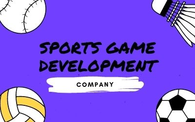 Best sports game developers