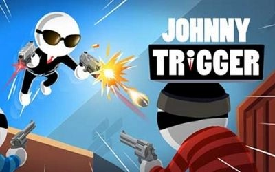 Johnny Trigger: The 2020 best hyper-casual game –