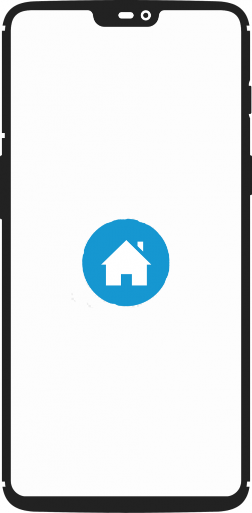 Real Estate App Development Company